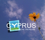 cyprus mediterranean treasure
