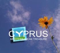Cyprus A Mediterranean treasure