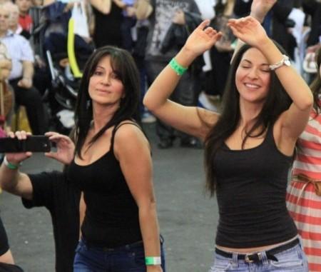 Cyprus festival - Wine, Food and Belonging