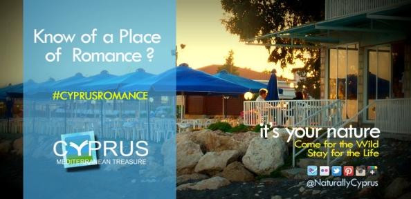 Cyprus Romance